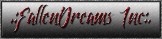 fd wordpress banner new